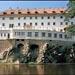 Hotels in der Tschechischen Republik